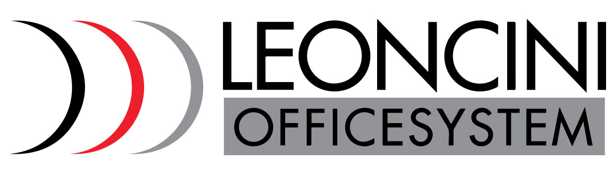 Leoncini OfficeSystem
