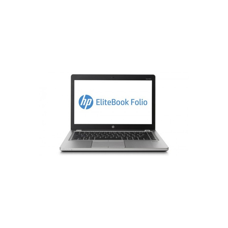 Ultrabook HP Folio 1040 Image