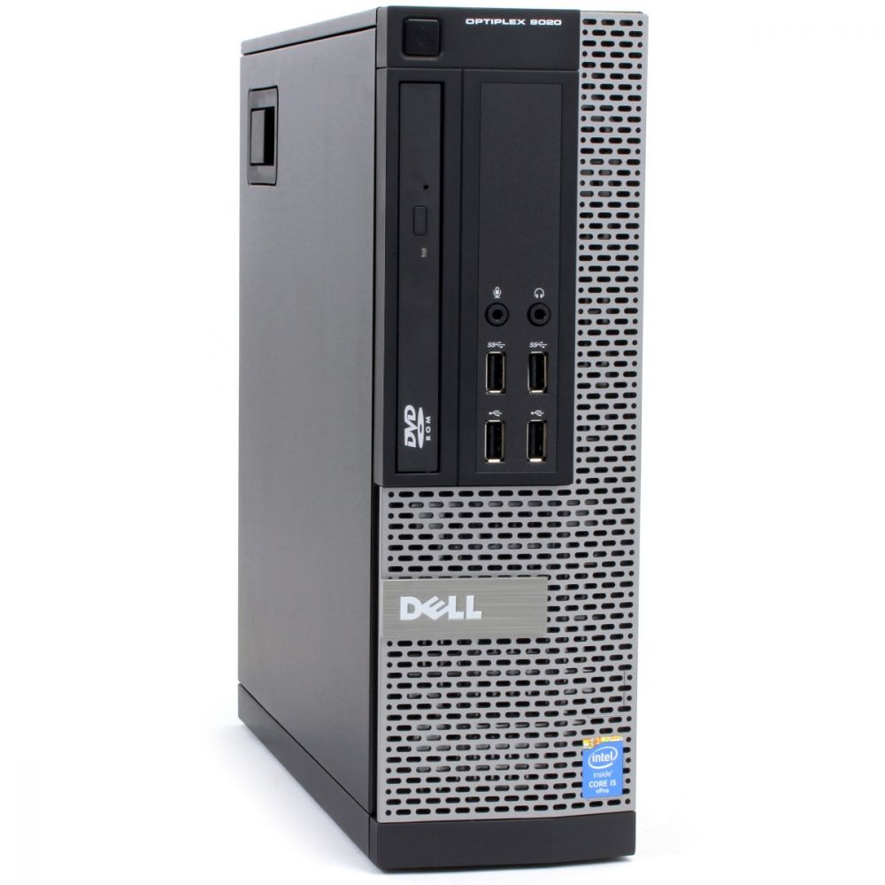 PC Dell 9020sff I7 Image