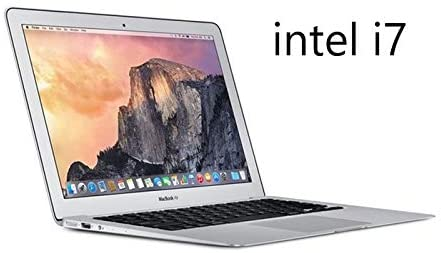 MACBOOK AIR A1466 Image