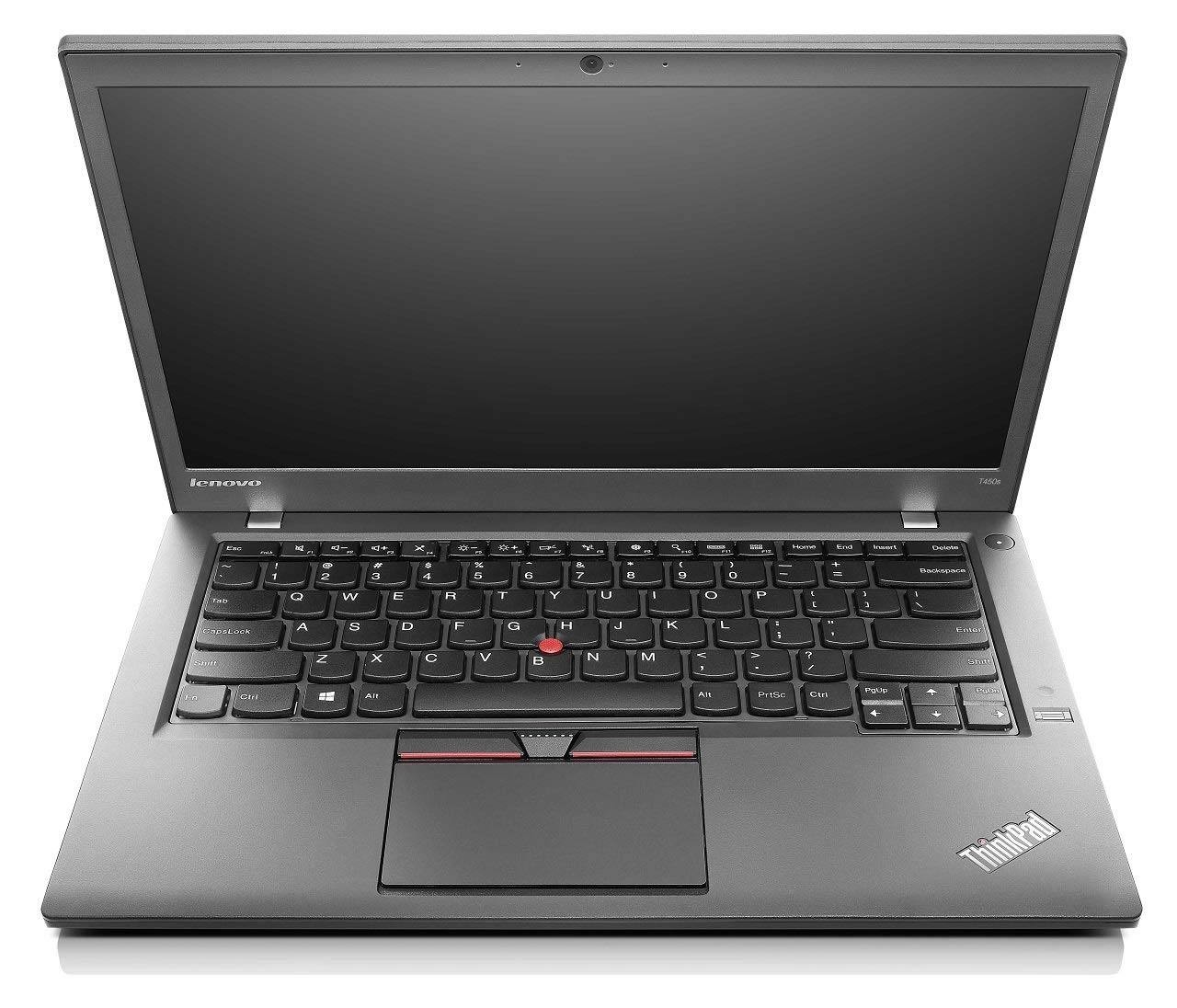 Notebook Lenovo T450 Image